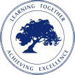 Highbury Primary School Logo