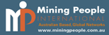 Mining People International