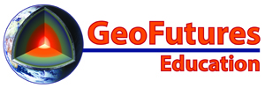 GeoFutures