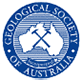 Geological Society of Australia Logo